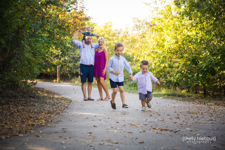 Arbor Hills Family Photography Client Event {Lifestyle Photographer| Frisco, TX}