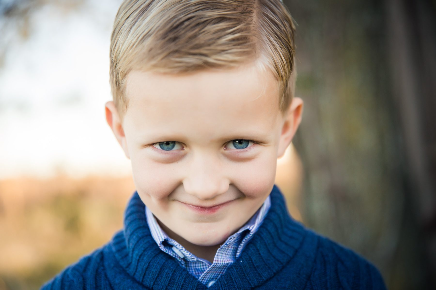 Little brother {Family Photographer| Prosper, TX}