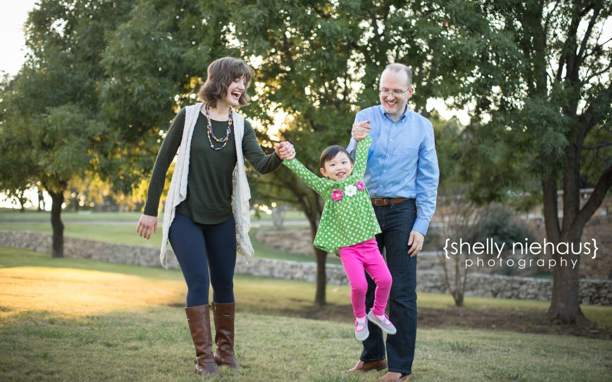 Dallas Texas Adoption Photography| Red Thread Sessions| Shelly Niehaus Photography